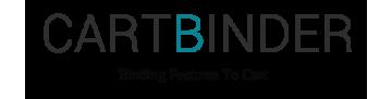 CartBinder : Opencart Extensions