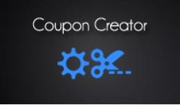 Easy Coupon Creator - Import Bulk
