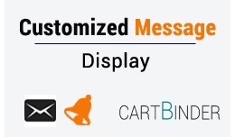 Customized Message Pro - Display Messages Anywhere Anytime