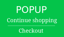 Popup On Add To Cart For Checkout Or Continue Shopping