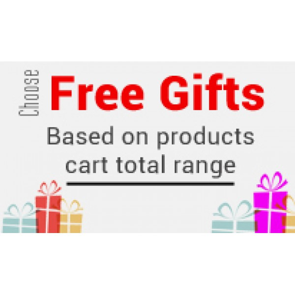 Unique and Best Opencart Extensions By CartBinder - India
